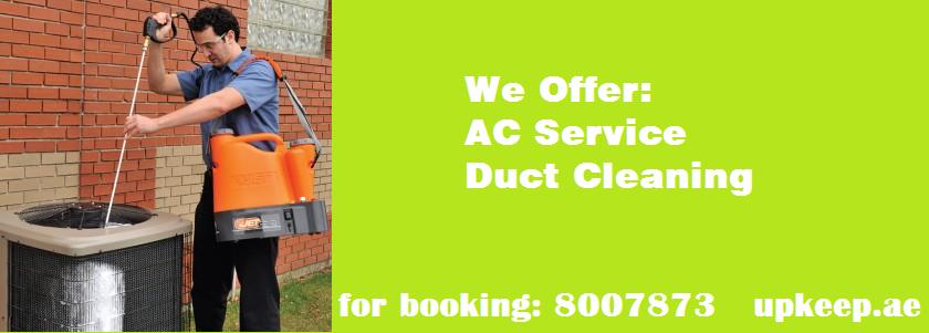 AC Maintenance 3 upkeep.ae